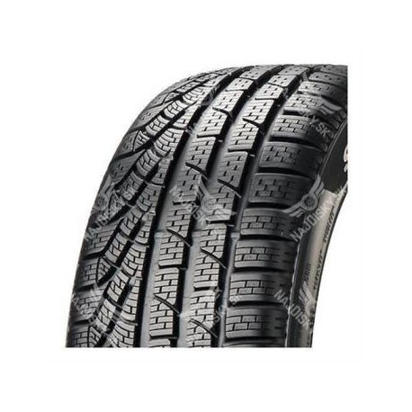 225/45R18 Pirelli WINTER 240 SOTTOZERO SERIE II 95V TL XL ROF M+S 3PMSF FP ROF