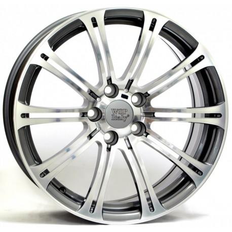BMW Luxor
